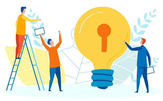 7 Passos Para Gestão de Projeto e Desenvolvimento (P&D) na Gestão da Qualidade