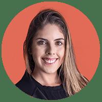 Camila Marcocci