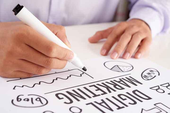 Como as martechs podem ajudar na fidelização dos seus clientes?
