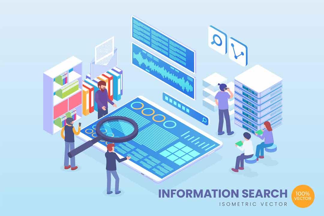 Controle da Informação Documentada e a sua Importância