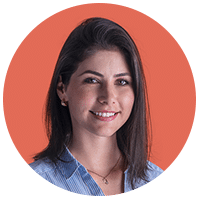 Letícia Barrantes