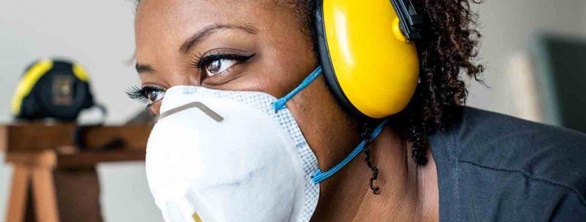 saúde dos trabalhadores