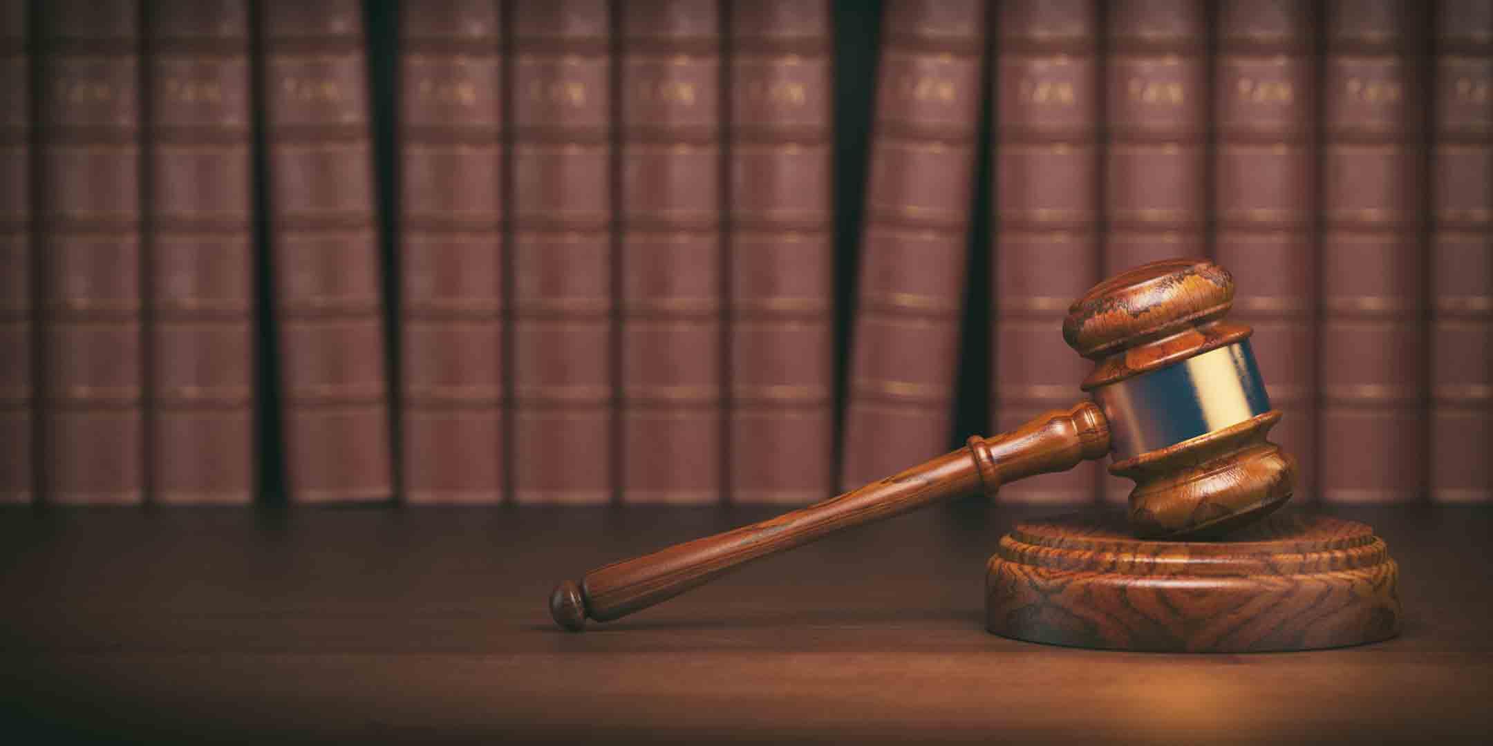 Como ampliar o leque de serviços de um escritório de Advocacia?