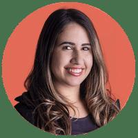 Larissa Alarcão
