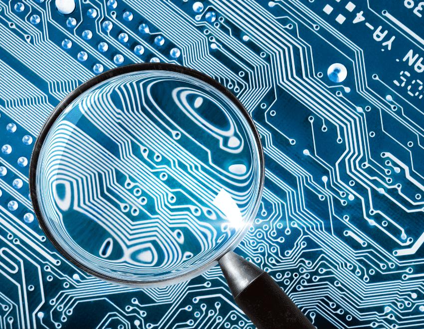 5 Maiores Vantagens da ISO 27001