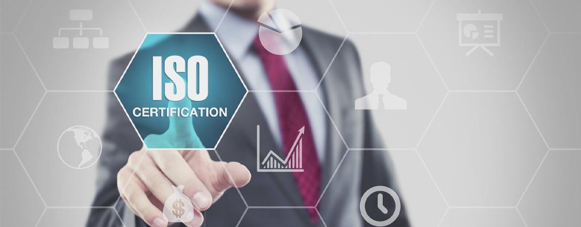 Certificação ISO: Quais São as Principais Normas e Como Estão Associadas?