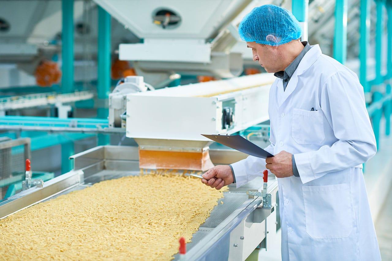 Vantagens do Global Markets para pequenas indústrias
