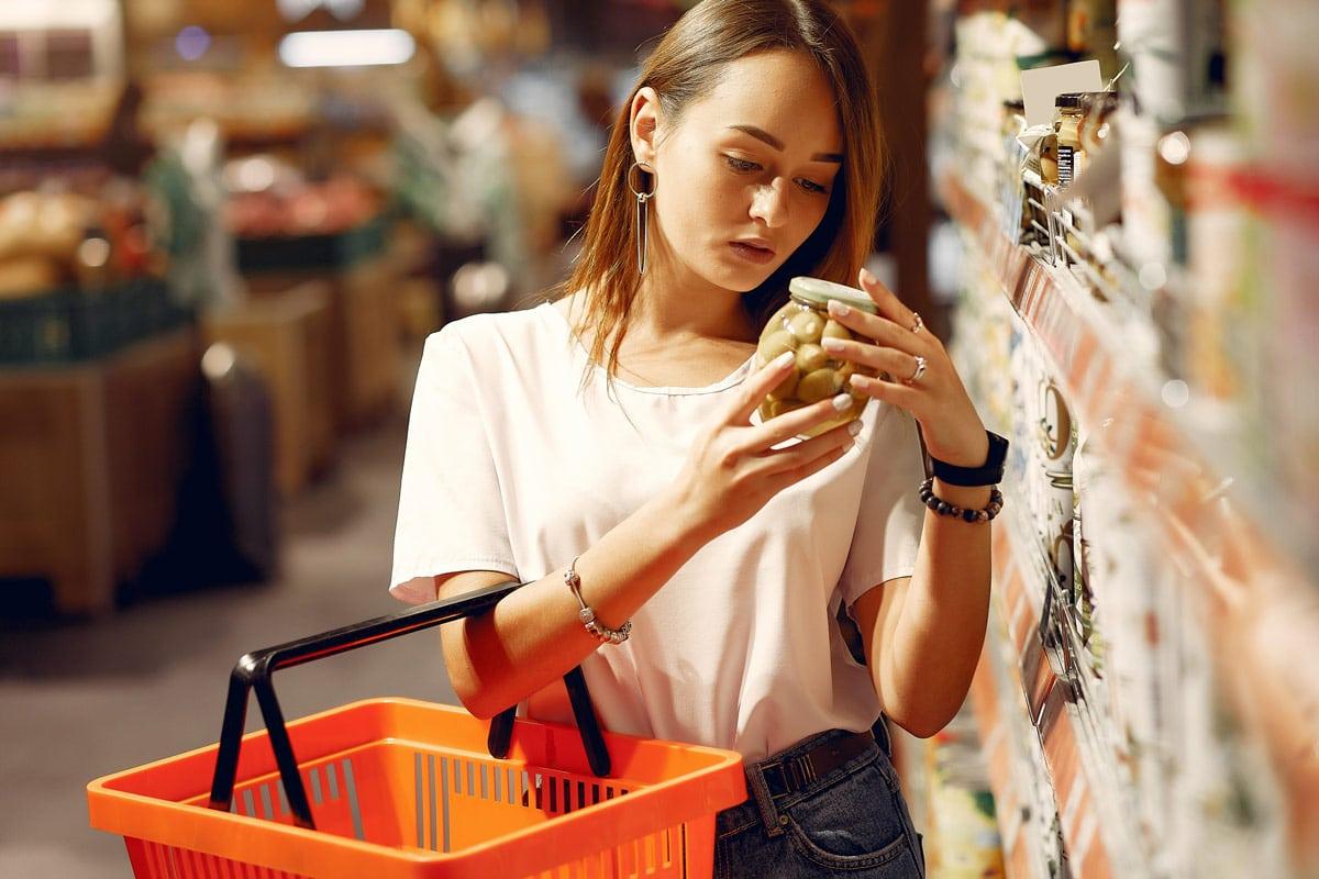 E-book: Regularizar a sua empresa ou produto do ramo alimentício