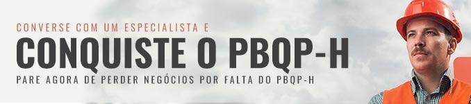 PBQP-H: qual o custo para certificação?