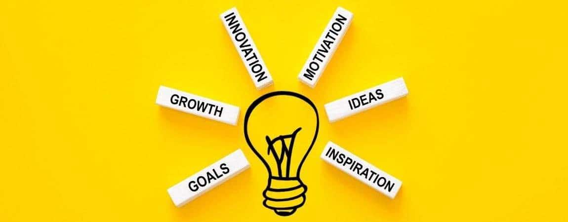 ISO 56002: o que é a ISO de inovação?
