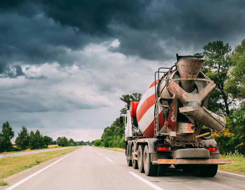 O Transporte de produtos perigosos no Canadá