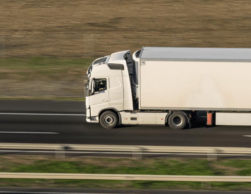 5 dicas para diminuir o consumo do seu caminhão