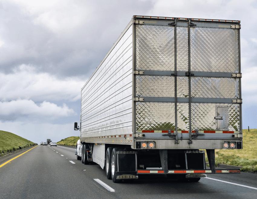 Transportadora: Como fazer uma Gestão Eficiente?