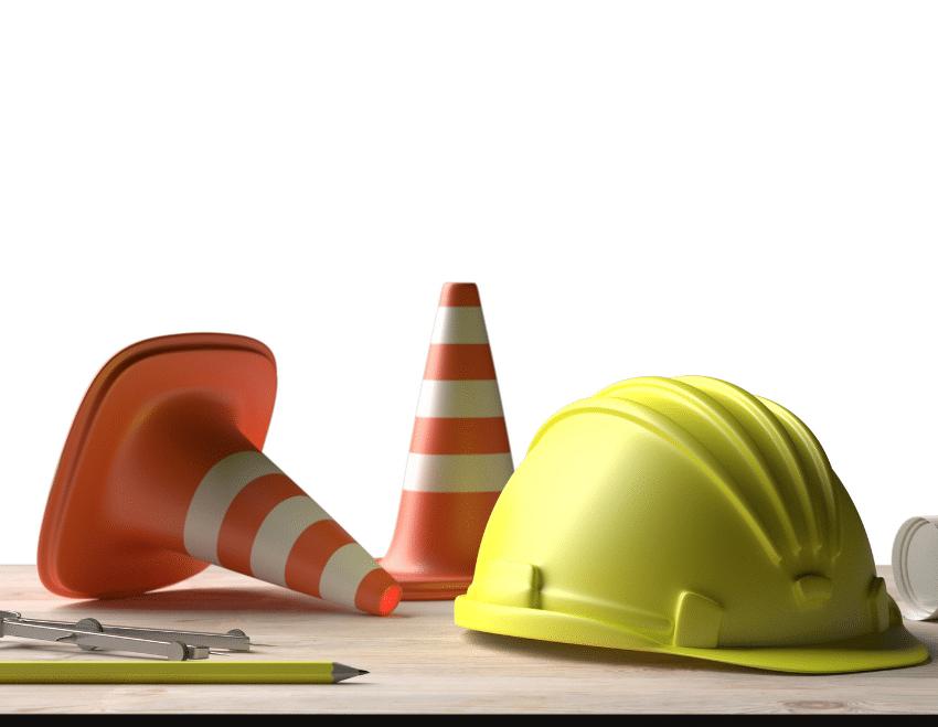 OHSAS 18001 e a Nova ISO 45001