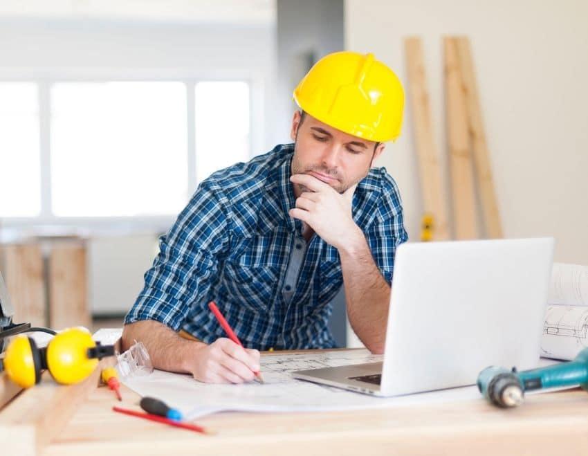PQO – O plano de qualidade da obra no PBQP-H