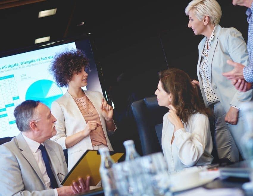 E-book: Certificação ISO para empresários
