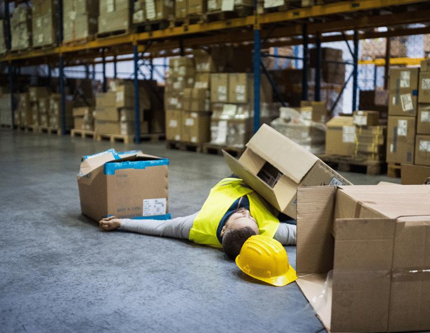 CIPA: 3 ações de prevenção de segurança do trabalho