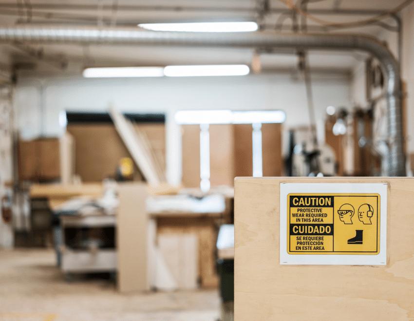 Como a qualidade e segurança podem andar de mãos dadas?