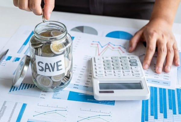 Como ganhar lucro com a ISO 9001