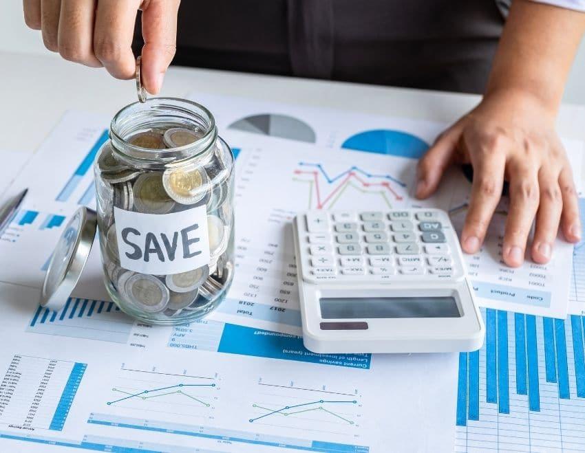 E-book: Como ganhar lucro com a ISO