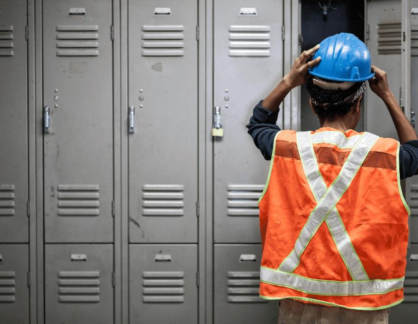 É possível obter lucro com saúde e segurança do trabalho?