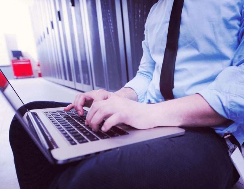 ISO 27001 e o escopo do Sistema de Gestão da Segurança da Informação
