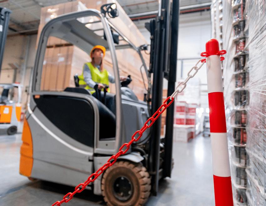 O PCMAT e os trabalhadores terceirizados