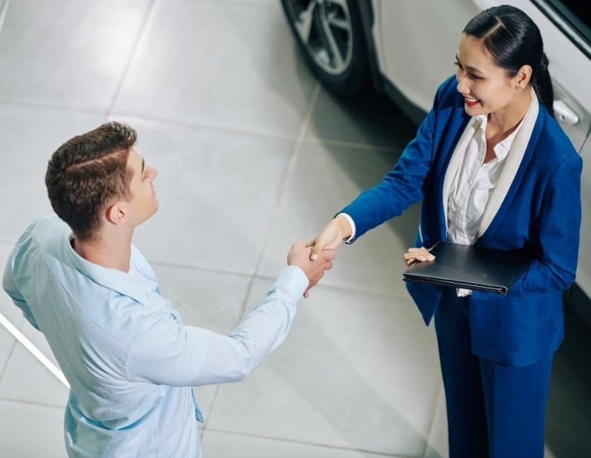 E-book: Gestão do relacionamento com clientes