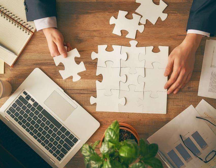 E-book: Por que sua empresa precisa ter um RH estratégico?