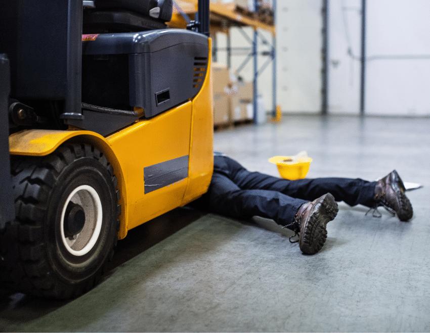 Segurança e saúde do trabalho, prevenir ou remediar?