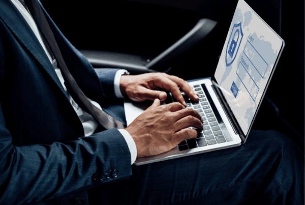 Segurança da informação e ISO 27001
