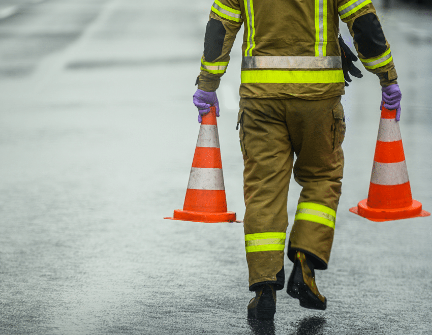 Segurança do trabalho e produtividade: qual é a relação entre ambos?