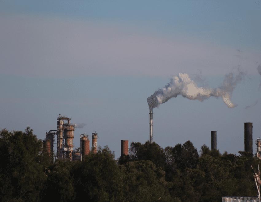 Como identificar aspectos e impactos ambientais