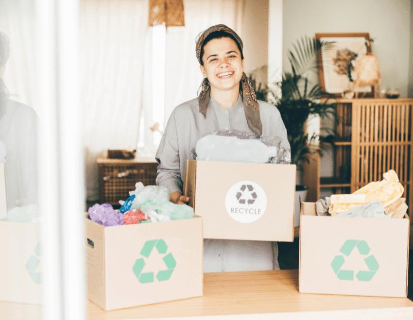 Sua empresa faz gestão de resíduos do jeito certo?