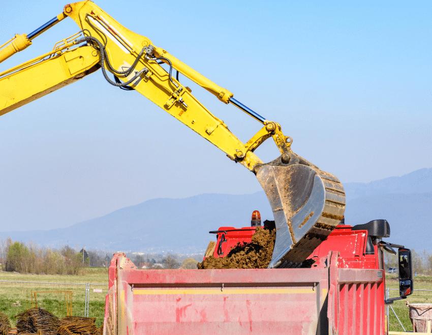 Como elaborar o Plano de Gerenciamento de Resíduos Sólidos (PGRS) da sua obra