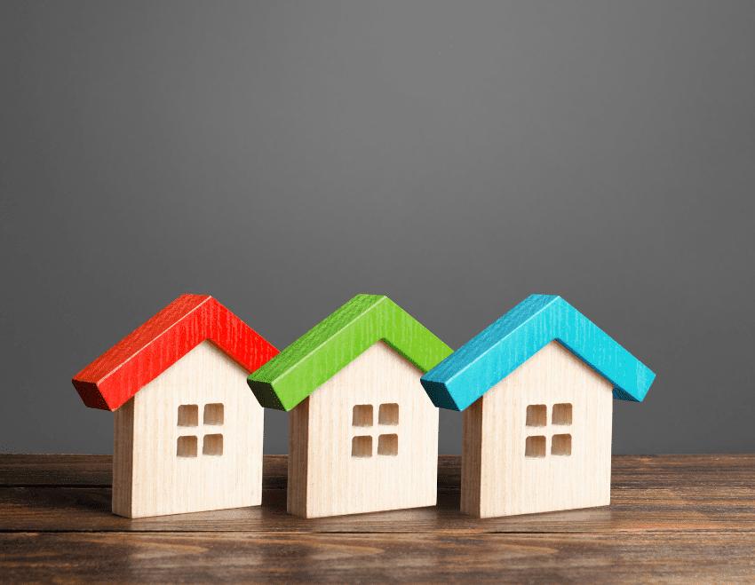 Programa Casa Verde e Amarela: Saiba tudo o que é preciso saber!