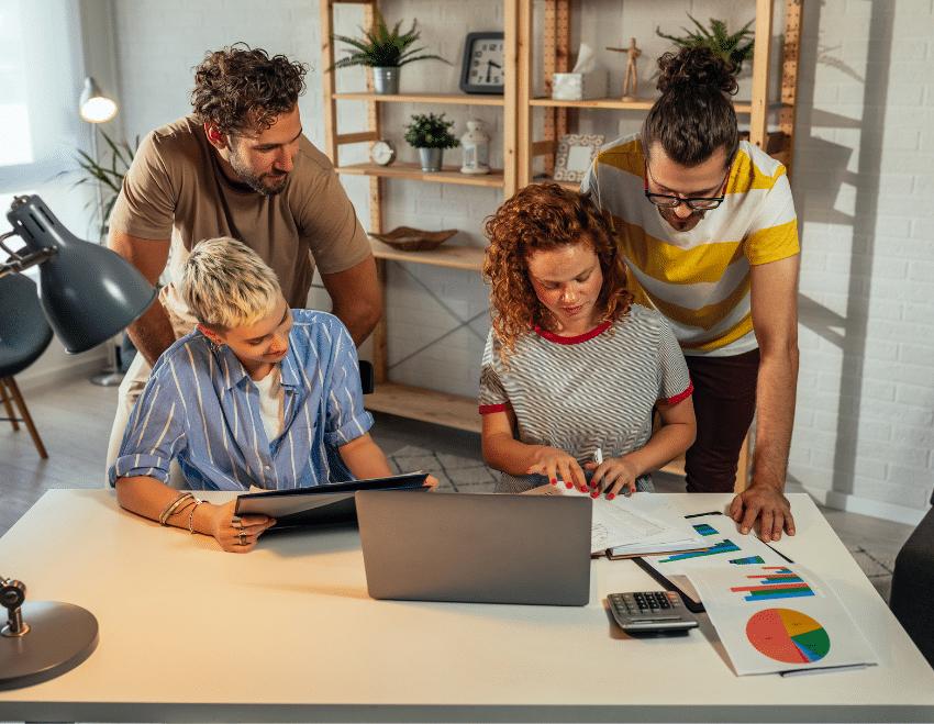 Mito: Pequenas Empresas e ISO 14001 não combinam