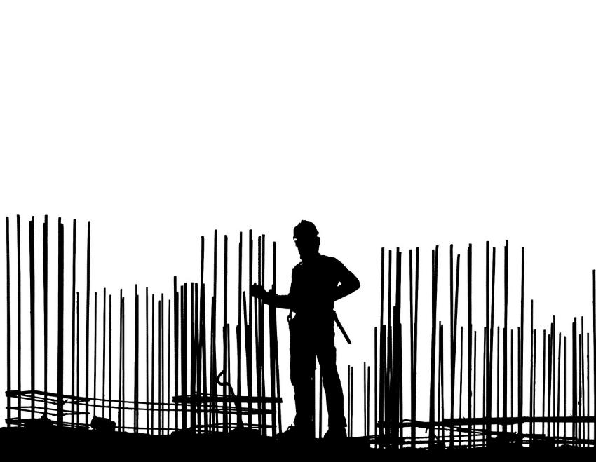 Principais ações a serem tomadas durante a quarentena em uma construtora