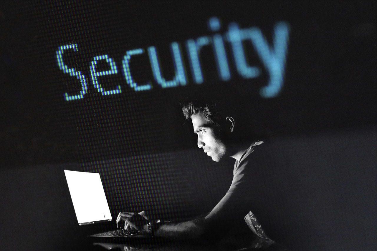 ISO 27001 e LGPD: como lidar com vazamento de dados