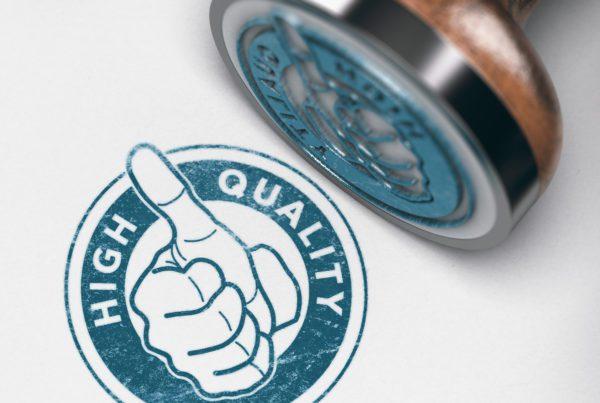 SGQ - high quality